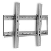Кронштейн для LCD телевизора для ЖК - Trone LPS 31-50 фото