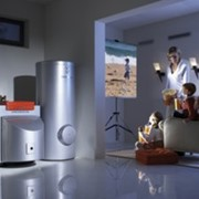 Монтаж и наладка систем теленаблюдения фото
