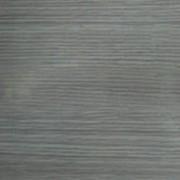 Пленка самоклеющаяся 8м.*0,45cм. W2001-3 дерево фото