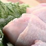 Мясо кур-бройлеров от производителя фото