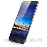 Смартфон 4.5 ThL W200S фото
