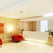 Бизнес-центр Регус Подол: аренда офисных помещений, переговорных комнат. фото