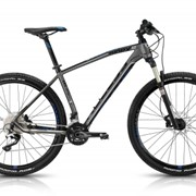 Велосипед Kellys Хардтейл 27,5: THORX 50 фото