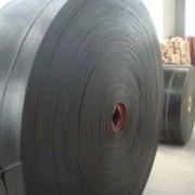 Лента конвейерная RIPCHECK (порезостойкая) 2.1-800-4-ТК-200-2-4-8-3-РБ фото