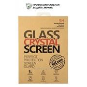 Защитное стекло BeCover для HUAWEI MediaPad T1-701U (700531), код 131839 фото