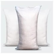 Калий гидроксид КОН фасовка 1 кг от 1 кг 25 кг фото