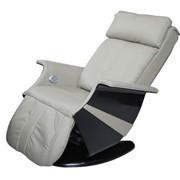 Массажное кресло Irest SL-H201 фото