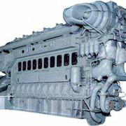 Ремонт коленвалов компрессоров дизелей подвижного состава фото