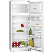 Холодильник ATLANT MXM-2808-90,двухкамерный, однокомпрессорный холодильник с механическим блоком управления фото