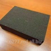 Шлифовальные губки 2х2 (120х90х10мм.) фото