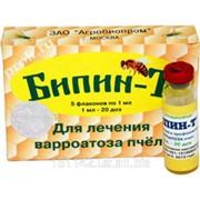 Препарат Бипин-Т 1 мл фото