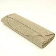 Шапка Коврик для сауны рулонный Эконом фото