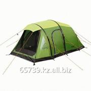Пятиместная надувная палатка Moose 2050H фото