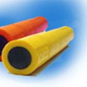 Индуктивный маркер ВОЛС - фото