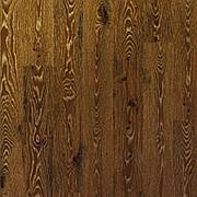 Ламинат Quick-Step Desire, UC 3466, Дуб белый затемненный золотистый фото