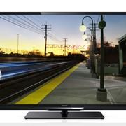 Телевизор Philips 40PFL4308T/60 фото