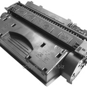 Услуга восстановление картриджа НР СF280 X фото