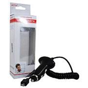 АЗУ Activ micro USB 1000 mA фото