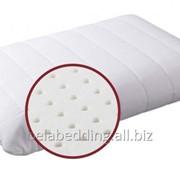 Подушка ортопедическая Варио Дрим фото