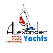 Комплект матриц и проект яхты 26-футов Oyster фото
