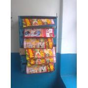 Распространение пекламы в почтовые ящики г. Смела. Тираж до 20 000 экз. фото