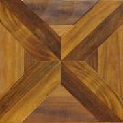 Ламинат Premium Art Parquet 005 Орех золотой фото
