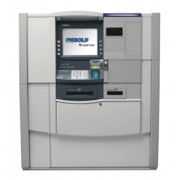 Банкоматы Opteva 750 фото