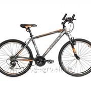"Велосипед 26\"" CRONUS TOR 410 фото"