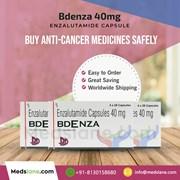 Дженерик Bdenza 40 мг в капсулах Оптовая цена - Me фото