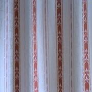 Ткани и тюли для штор фото