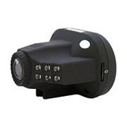 Видеорегистратор Sho-Me HD 34-LCD фото