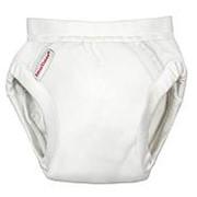 Трусики для приучения к горшку XL 11-14 kg, white фото
