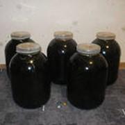 Мед гречишный, Мед гречишный оптом фото