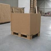 Транспортная упаковка Ровно фото
