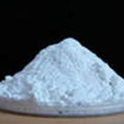 Оксид ниобия фото