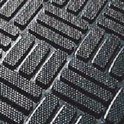 Коврики резиновые грязезащитные фото