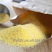 Мука с твердых сортов пшеницы фото