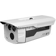 Видеокамера HAC-HFW2100DP-1200B фото