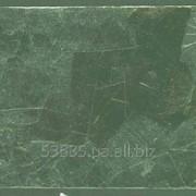Миканит формовочный # 0,5кг фото