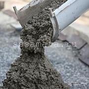 Доставка бетона - 154 фото