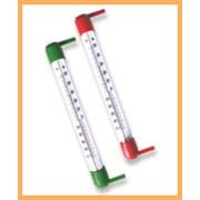 Термометр ТБ-3-М1 исп. 5 фото