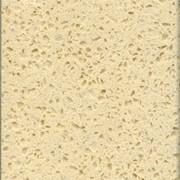 Столешницы из кварцевого агломерата TechniStone фото