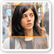 Идентификация, персонализация и контроль доступа, автоматизация учета рабочего времени фото