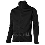 Куртка Cromwell мужская фото