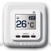Терморегулятор TP 710 фото
