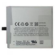 Аккумулятор для Meizu MX5 BT51 3150 mAh фото