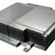 Радиатор Dell R610 (387-R610) фото