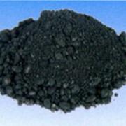 Огнеупорная продукция Безобжиговые набивные массы для главного (чугунного) желоба фото