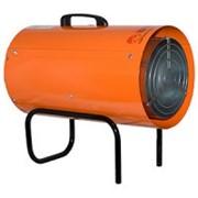 ТепловентеляторПрофтепло ТТ-36 ТК апельсин фото