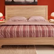 Спальня Вега Прованс фото